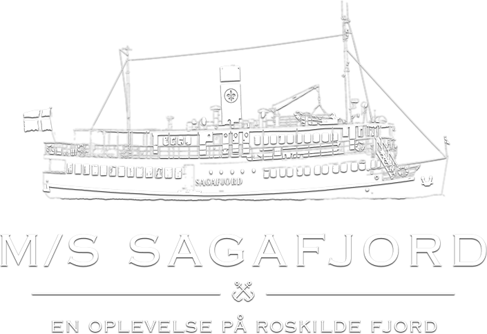 logo_sagafjord_lightversion