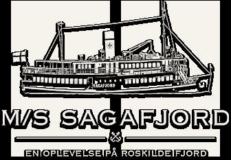 sagafjord_logo_light