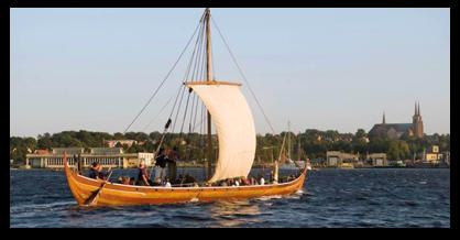 Vikingeskibsmuseet01_popup