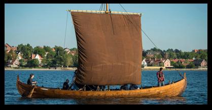 Vikingeskibsmuseet02_popup