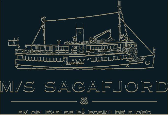 sagafjord_logo_darkversion